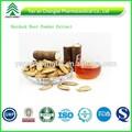 Bv certificado mejor venta de inulina 2.0% hplc