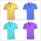 ladies latest office uniform design , custom jersey shirts design for basketball , 100% cotton t-shirts manufacturers