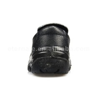 China Wholesale Custom urban sole shoes for man