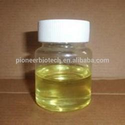 food /pharma grade pure garlic oil
