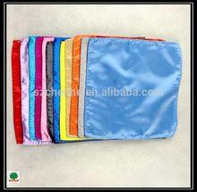 Cheap most popular men's printed triangular handkerchiefs