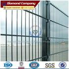 2''x4'' heavy gauge welded wire fence