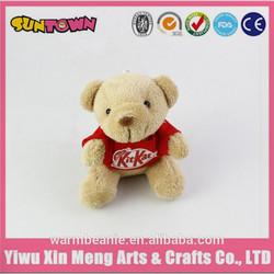 cheap teddy bears,stuffed bear,plush teddy bear