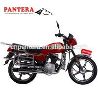 PT150-W Classic Wuyang Street 150cc Chongqing Motorcycle Popular In Peru