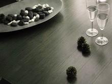 Bamboo Floor Solid Boards