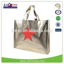 New Pp Laminated Non Woven Bag