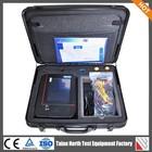 Diagnostic fcar f3g f 3d cars and trucks automotive scanner