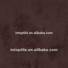 hote sale 600*600mm non slip ceramic 3 inch ceramic tile