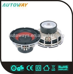 Best Quality Universal Subwoofer Car