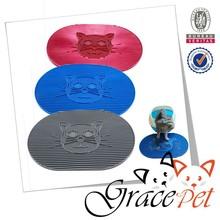 New product hot selling cat litter mat, pet mat, pet supplies