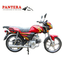 PT90-A Chinese New 90cc Alpha Cheap 50cc Motorcycles