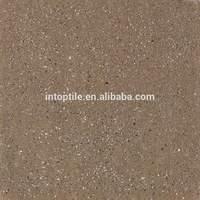 foshan factory high quality clip tile