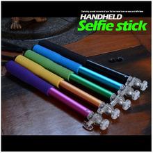 professional strong legoo selfie monopod tripod fittings