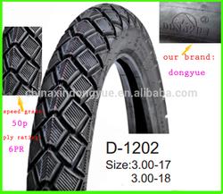 motorcycle tire, three wheel motorycle tyre
