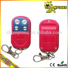 universal car remote key garage door control board transmitter and receiver 090
