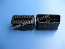 16 pin Car plug 16 pin Auto adapter