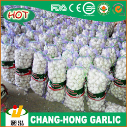 2015 hot sale fresh garlic