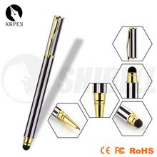 Shibell pen holder machine for printing pens magnifying glass pen
