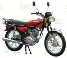 Motorcycle bodaboda