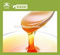 bon prix huile de colza raffinée