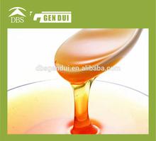 Bon prix raffiné à l'huile de colza