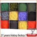 Comprar óxido de hierro rojo pigmento de color amarillo y negro marrón( libre de la muestra) fórmula química para adoquines/concreto/ladrillo