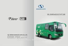 delivery van for africa strong engine clean safe transportation