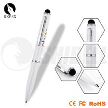 Shibell color pencil ball-pen-making-machine wholesale drumstick pencils