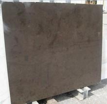 Grey Lamia Brown grey marble marble slab marble