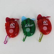 Wholesale Plastic Mini Portable Small Fan