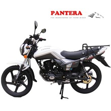 PT150-11A Durable Water-cooled New Design Four-stroke 150cc Motorcycle Chongqing
