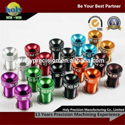 CNC machine spare parts, spare parts manufacturer/supplier