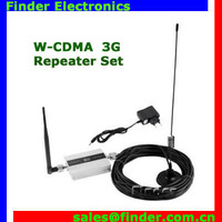 3g network umts 2100 mobile phone, WCDMA signal booster 3g wcdma 3g mobile signal amplifier