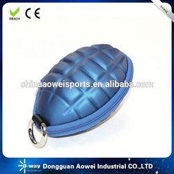 eva case for ipad mini 2 manufacturer