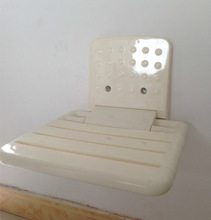 bath chairs for disabled