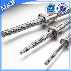 High speed and Heavy duty linear actuator surplus