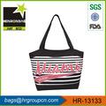 baratos bolsas personalizadas online