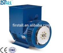 diesel generator turkey
