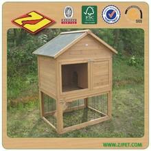 cheap rabbit house DXR018