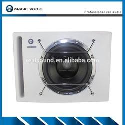 MBX250S 10 inch 4 ohms hot sale subwoofer/car speaker/car woofer