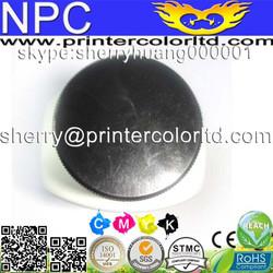 manufacturer supply toner powder compatible for Samsung scx-4321/4521/4521FG/SCX-4521F/ML-2571/2571N/
