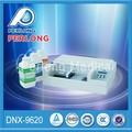 Tıbbi seti mikroplak yıkayıcı dnx-9620