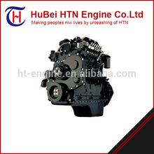 11L diesel engine for marine