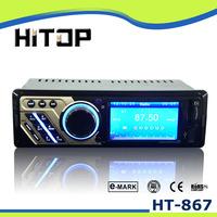 1080p 3.0 quot car digital recorder