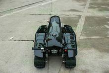 ATV jingke carburator (20)motor atv 200cc