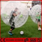 CE,EN14960 standard soccer bubble inflatable body zorb ball UK