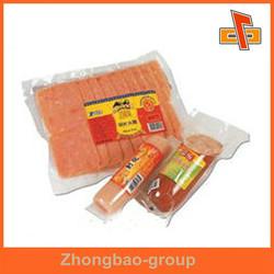 food grade transparent plastic bag glue for ham/candy packaging