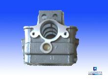 2015 Good Price Suzuki F8B Cylinder Head