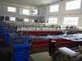 Jlh425 190 médical, coton bandage de gaze métier à tisser