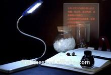 mini usb laptop keyboard light 28 ports ,28 LEDs usb led light, 28 LED Notebook PC USB LED Light